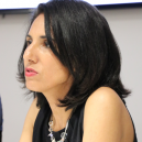 Samia Ghozlane